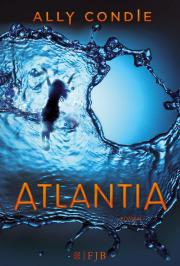 Atlantia