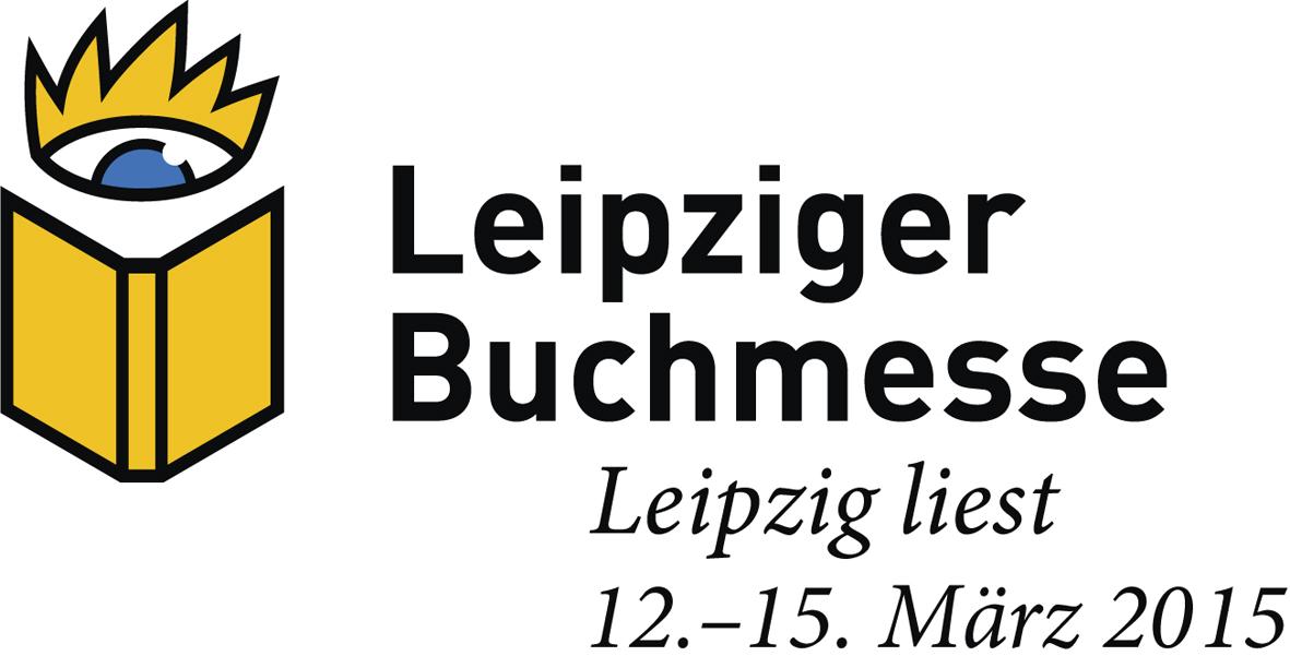 Leipzig 2015 Messerückblick