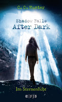 Shadow Falls – After Dark – Im Sternenlicht