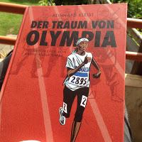 Der Traum von Olympia – Die Geschichte von Samia Yusuf Omar