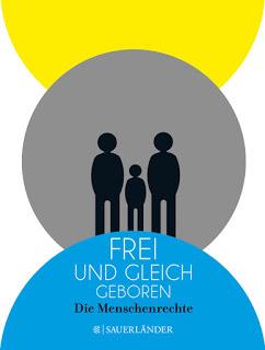 Frei und gleich geboren – Die Menschenrechte